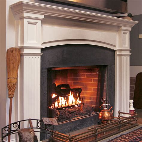 fireplace stores in ct fireplace fairfield county westchester county