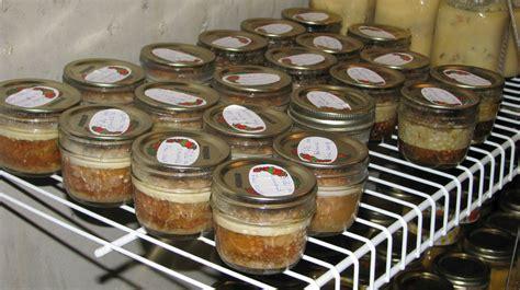 cuisine en cocotte pâté de gibier de ma cousine nelly la cuisine de michel