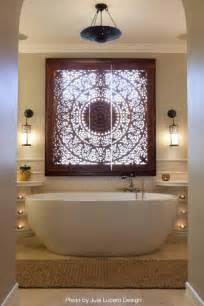 bathroom windows ideas best 25 bathroom window coverings ideas on bathroom window treatments living room