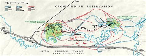 harper s dinosaur hunt in montana paddy 39 s travels