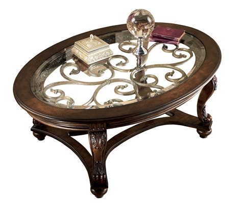 Traditional Brown Norcastle Sofa Table by Norcastle Coffee Table Price Decorative Table Decoration