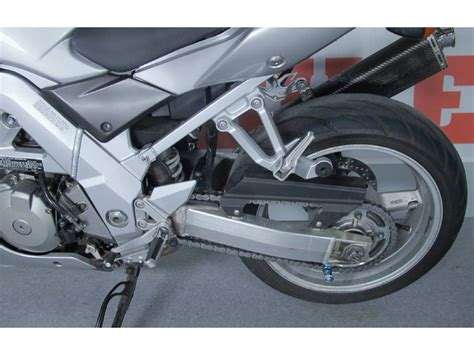 Suzuki Manchester Nh by Suzuki Sv1000 S For Sale Used Motorcycles On Buysellsearch