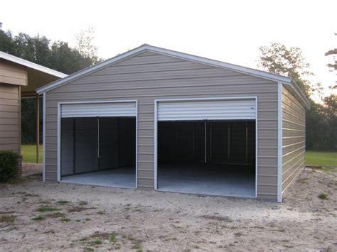 Double Car Metal Garages  Carport1. Best Door Knobs. Bhp Door Hardware. Attic Door Cover. Garage Kits Sale. Roll Up Door Prices. White Garage Floor Paint. Dutch Door Latch. Garage Door Installer Jobs