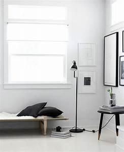 Lampe Skandinavisches Design : skandinavisches design 120 stilvolle ideen in bildern ~ Markanthonyermac.com Haus und Dekorationen