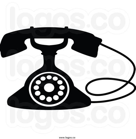 telephone clipart black and white cell phone clipart black and white clipart panda free