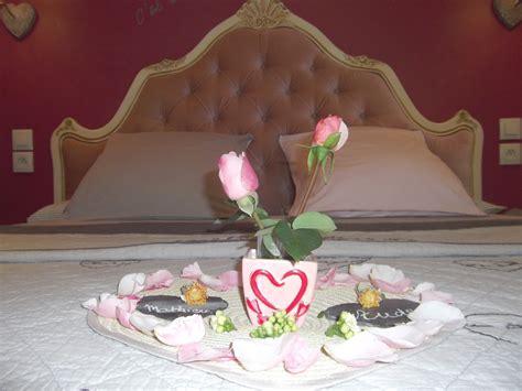 chambre d hote nantes charme chambre d 39 hôtes charme sur le canal de nantes à brest venise