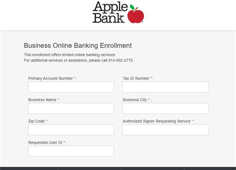 Maybe you would like to learn more about one of these? Complete Guide About Apple Bank For Savings | Sign Up, Login, Customer Service Number , Username ...