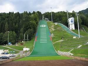 Snowboard Größe Berechnen : plz bischofshofen mit karte postleitzahlen 5500 salzburg ~ Themetempest.com Abrechnung