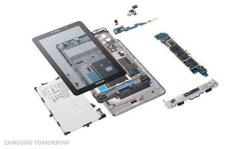 Samsung Galaxy, tab,.7 4G, price in India, Galaxy, tab