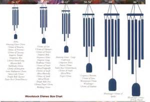 kitchen furniture for sale woodstock windchime size chart