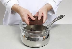 Шоколад слим можно ли при грудном вскармливании