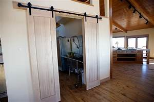 barn door track system barn door hardware With barn door track only