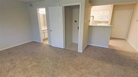Efficiency Apartment Fort Worth by The Ascent At Lake Worth Apartments Fort Worth Tx