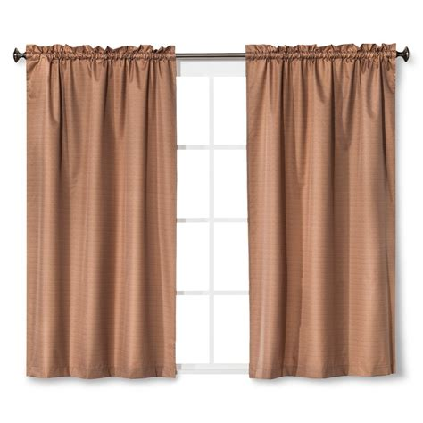 eclipse light blocking braxton thermaback curtain panel