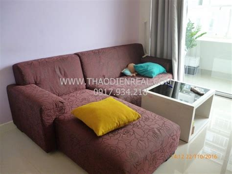 Good Price 1 Bedroom Apartment In Sunrise City For Rent
