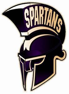 Spartan Helmet Clip Art - ClipArt Best