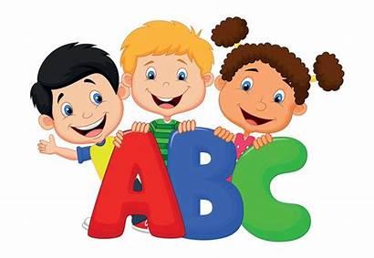 Abc Clipart Preschool Clip Cartoon Webstockreview Nursery