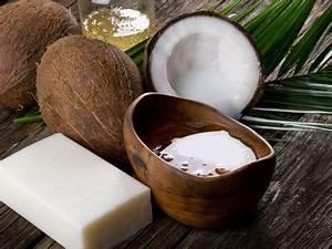 Handcreme Selber Machen Rezept : kokosmilchseife selber machen kosmetik pinterest seife selber machen seifen rezepte und ~ Yasmunasinghe.com Haus und Dekorationen