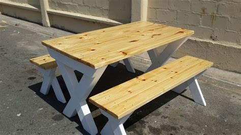 Outside Tables For Sale by Outdoor Furniture Cape Town Garden Benches Garden
