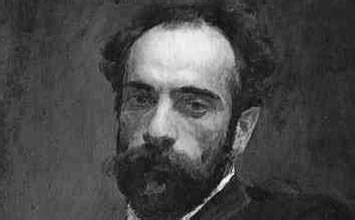 Isaac Levitan Paintings, Bio, Ideas   TheArtStory