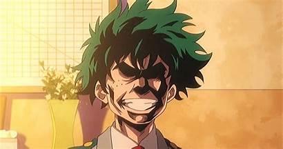 Anime Funny Memes Deku