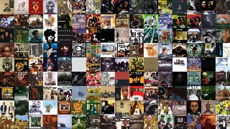 Inspectah Deck Uncontrolled Substance Free by 9th Year Aesop Rock Skelethon J Wallpaper