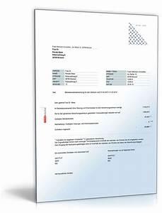 Betriebskosten Haus Berechnen Excel : betriebskostenabrechnung tabelle mit formeln zum download ~ Themetempest.com Abrechnung
