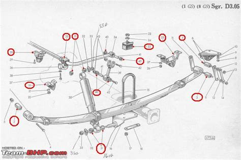 car suspension parts names car suspension parts names www imgkid com the image