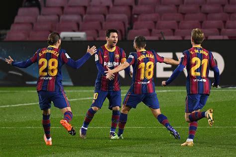 Real Sociedad vs. FC Barcelona: live stream, how to watch ...
