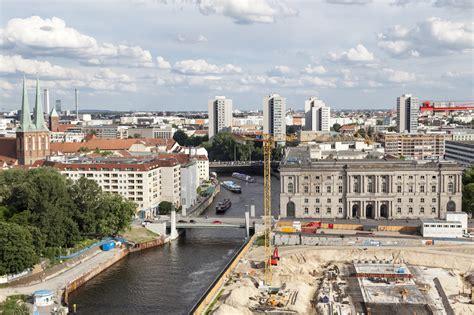 Wohnung Mieten Berlin Grunewald by Immobilien In Berlin Grunewald