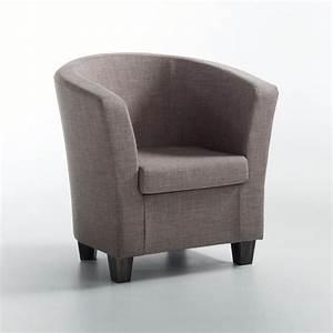 Cabriolet Fauteuil : cabriolet fauteuil ~ Melissatoandfro.com Idées de Décoration