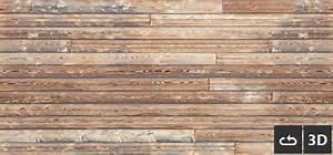 Texture Terrasse Bois : bardage bois noirci museumtextures ~ Melissatoandfro.com Idées de Décoration