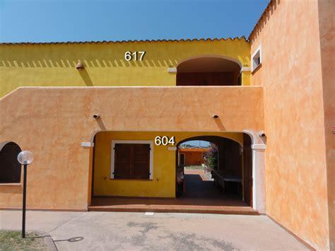 Residence Appartamenti by Residence Mirice Appartamenti Per Vacanze In Sardegna