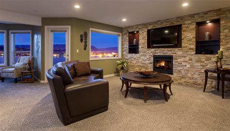 Full Home Design  Creative Touch Interiors Inc