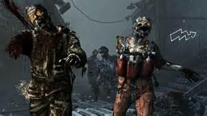 Black Ops: Escalation Zombie Mode stars Romero   VG247
