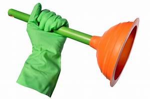 Comment Déboucher Les Wc : d boucher des toilettes facilement ~ Dailycaller-alerts.com Idées de Décoration
