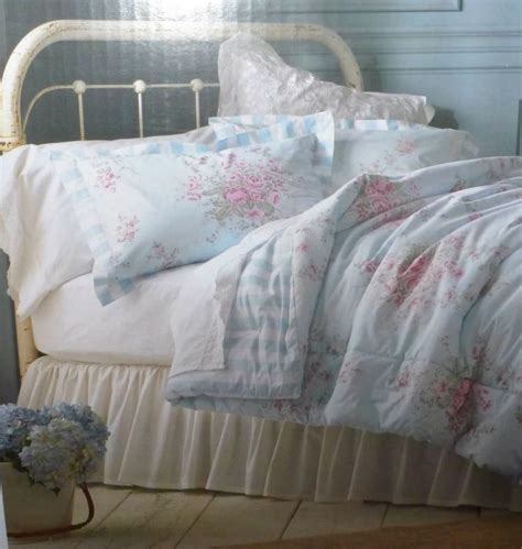 target shabby chic sheets king 32 best images about sheets shabby chic sheets bedding rayon fabric on pinterest bed covers