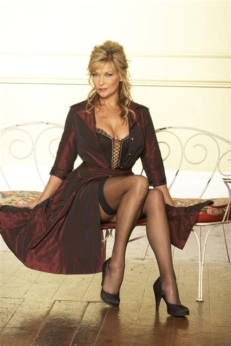 Rob Dwyer On Twitter What About Some Claire King