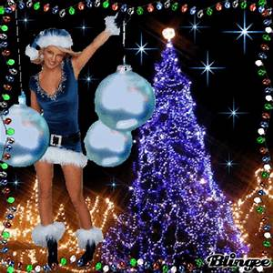 Britney Spears Christmas Special Picture 77805049