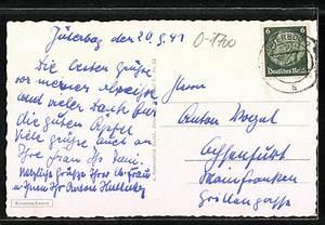 Möbel Mit Jüterbog : ak j terbog zinnaer strasse mit markt und gesch ften nr 8529172 oldthing ansichtskarten ~ Watch28wear.com Haus und Dekorationen