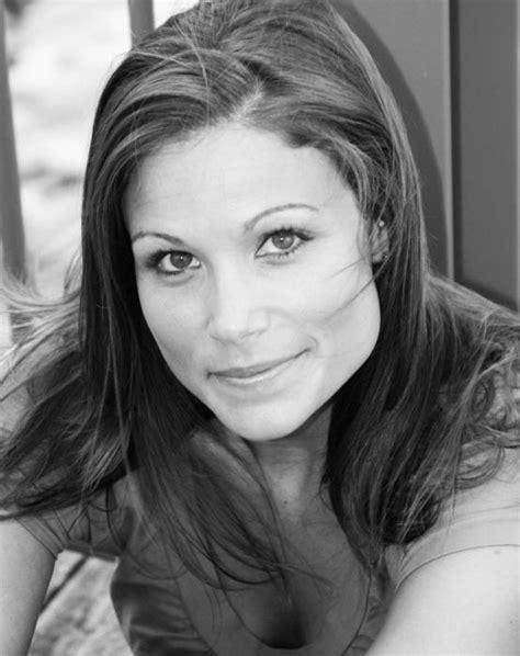 Kimberly J Giardino  всё о персоне  Обои, фотографии