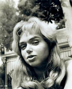 Remembering My Friend, Yvette Vickers - Page 3 - John O ...