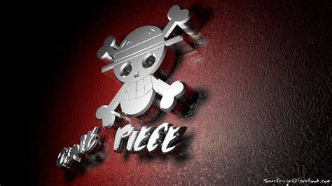 piece logo wallpaper  images