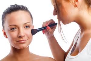 cheap makeup artist for wedding makeup artist in and television