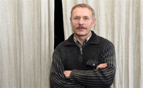 Olimpiskais čempions Ķipurs par situāciju Latvijas ...