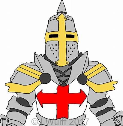 Templar Knight Knights Clipart Transparent Webstockreview Legion
