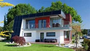 Massivhaus Anbieter Vergleich : alle arten von energiesparh usern auf entdecken ~ Frokenaadalensverden.com Haus und Dekorationen