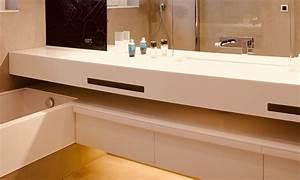 Architecte D Intérieur Quimper : architecte int rieur design mobilier cazaentre architecte ~ Premium-room.com Idées de Décoration