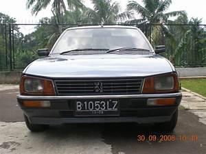 Peugeot Somain : indrafajar 1987 peugeot 505 specs photos modification info at cardomain ~ Gottalentnigeria.com Avis de Voitures