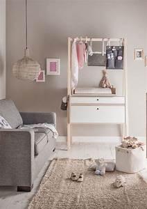 Table A Langer Evolutive : baby vox spot baby commode avec plan langer amovible baby boutique en ligne ~ Teatrodelosmanantiales.com Idées de Décoration